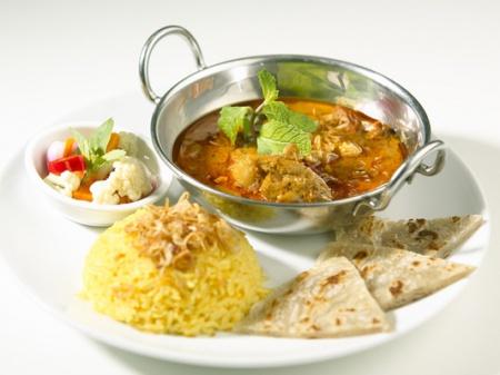 Как приготовить карри в домашних условиях? Рецепты домашнего соуса карри