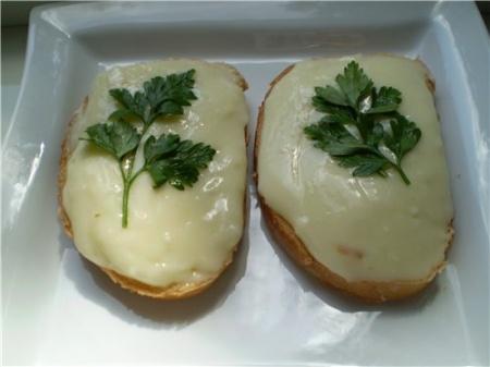Рецепт плавленого сыра в домашних условиях. Как в домашних условиях приготовить вкусный плавленый сыр?