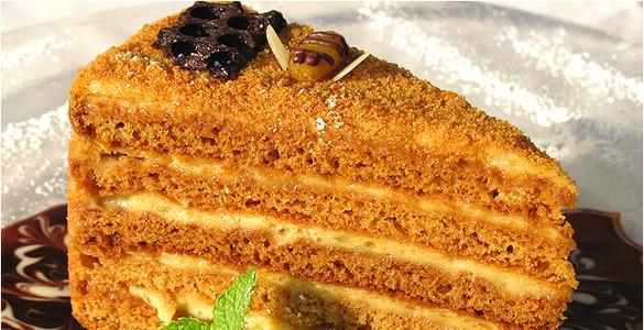 мокрый наполеон торт рецепт с фото пошагово в домашних условиях быстро