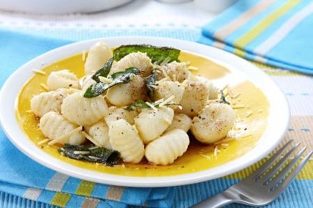 Из картофельного пюре, что можно приготовить? Рецепты блюд, в которые входит картофельное пюре.