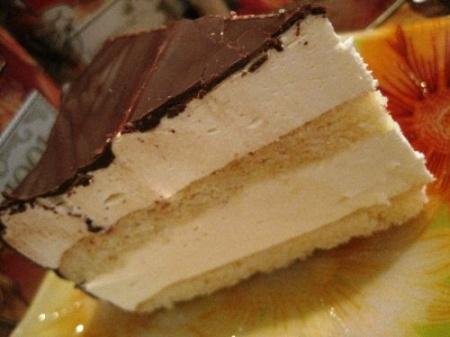Торт «Птичье молоко» - рецепт приготовления. Как правильно готовить знаменитый всеми любимый торт «Птичье молоко»?