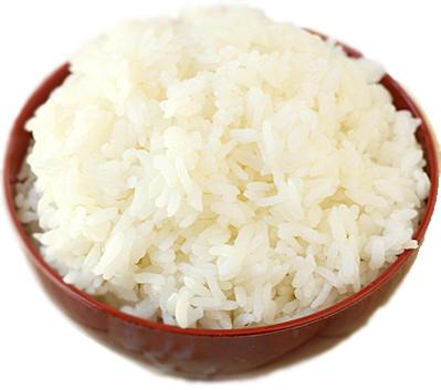 рис на воде в мультиварке