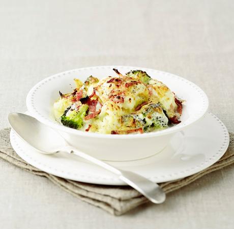 Рецепты блюд из косули с фото