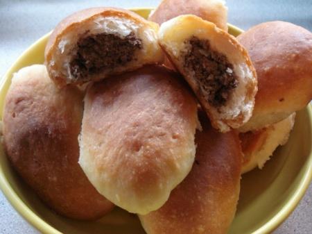 Блюда из косули. Рецепты изысканных блюд из мяса косули