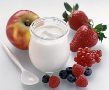 Как сделать йогурт в мультиварке? Рецепт приготовления домашнего йогурта в мультиварке.
