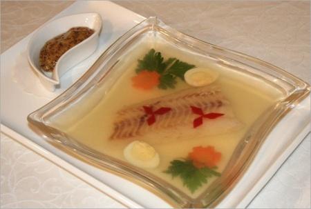 Заливное из щуки. Рецепты приготовления вкусных и ароматных закусок к новогоднему столу.