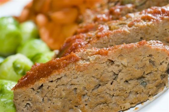 Что приготовить из мяса диетическое