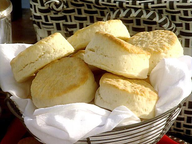 печенье на сухом молоке рецепт с фото